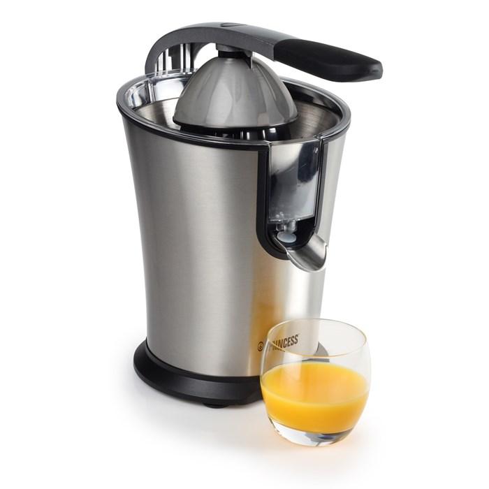 Juicemaskin Image