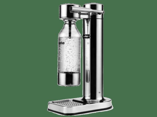Sodavandsmaskine Image
