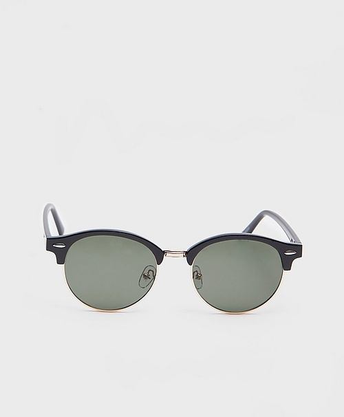 Solbriller for mænd Image