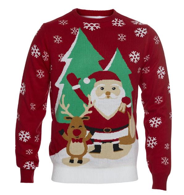 Julesweater Image