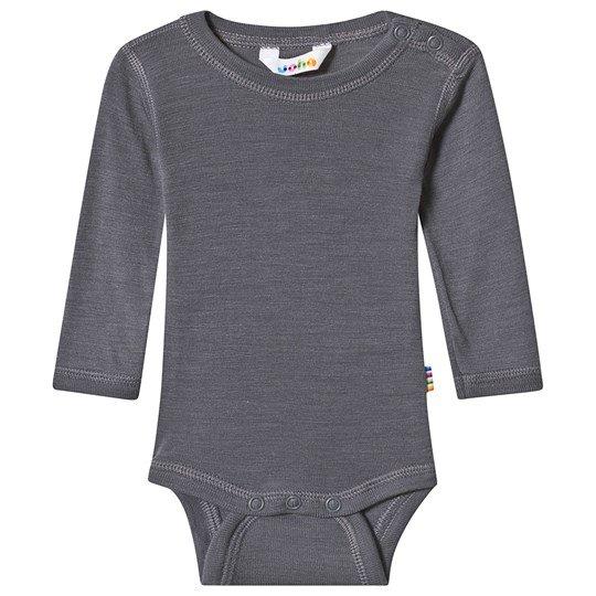 Babytøj Image