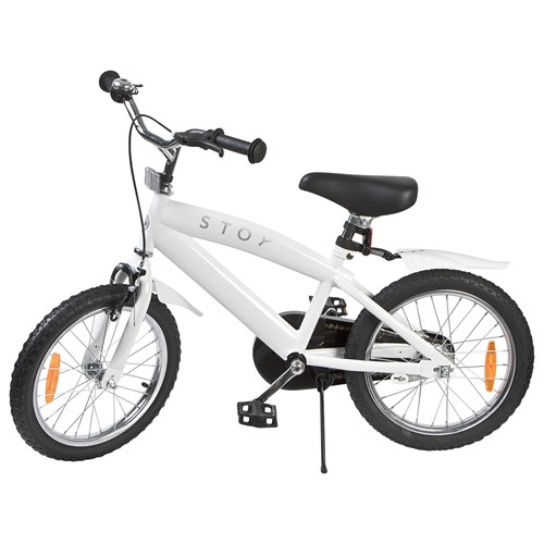 Cykel børn Image