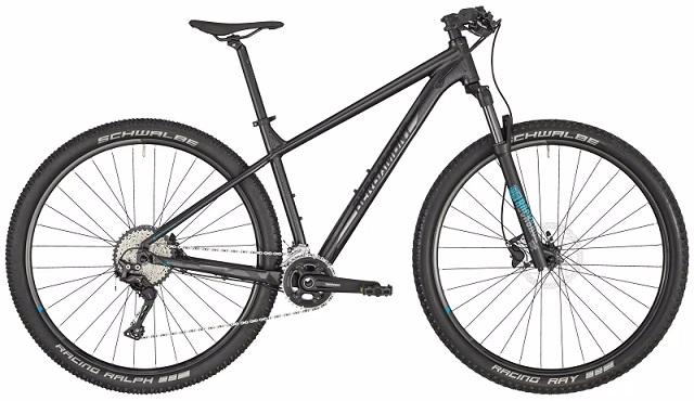 Cykel Image