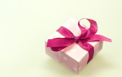 Gave til 17-årig – De bedste gavetipsene til drenge og piger på 17 år