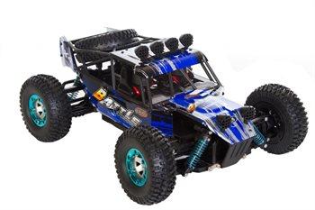 Fjernstyret bil til børn Image