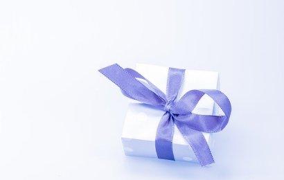 Fars dags gave – Tips til en perfekt gave til far