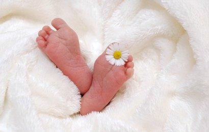 Gave til baby – Find en sød gave til baby