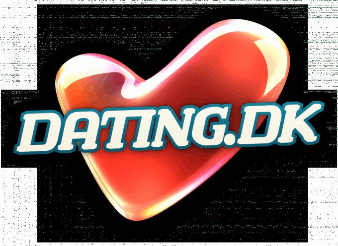 mest populære dating app i danmark