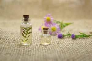 gaver til hende - parfume