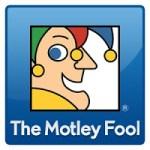 MotleyFool