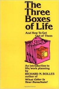 threeboxesoflife