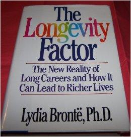 longevityfactor