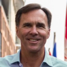 Bill-Morneau-200x200