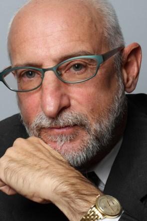 David Rotfleisch-03-500W-2