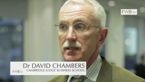 davidchambers
