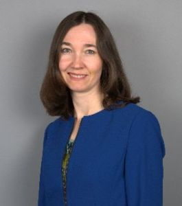 suzanne.cook