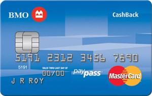 bmo-cashback-card
