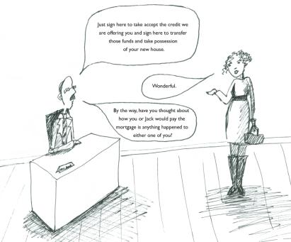 mortgage-insurance-cartoon