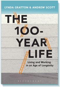 the-100-year-life