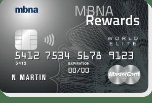 card__mbna-elite_en