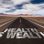 5 financial benefits of having a healthy lifestyle