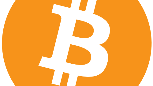 Cryptocurrency Bitcoin