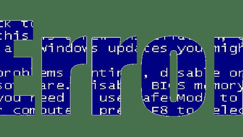 NSA warns Microsoft of severe Windows 10 bug