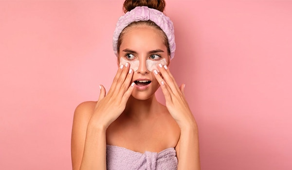 5 skincare mistakes to stop making RN