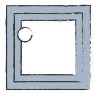 Sketchapalooza - card_3x3card3_sf