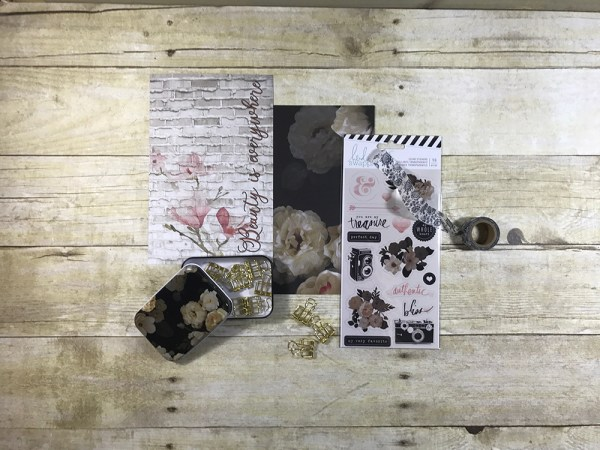 Beauty Is Everywhere - Planner Pop - Gallery
