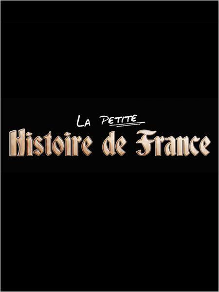 Amazon.fr : la petite histoire de france