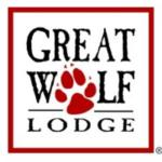Great Wolf Lodge - 3.5