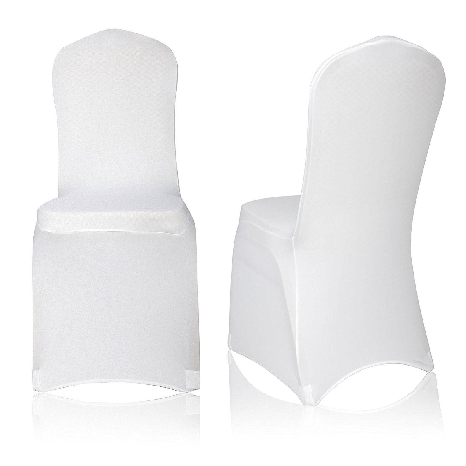 used banquet chair covers wholesale coffee table chairs 1 50 100pcs spandex lycra wedding