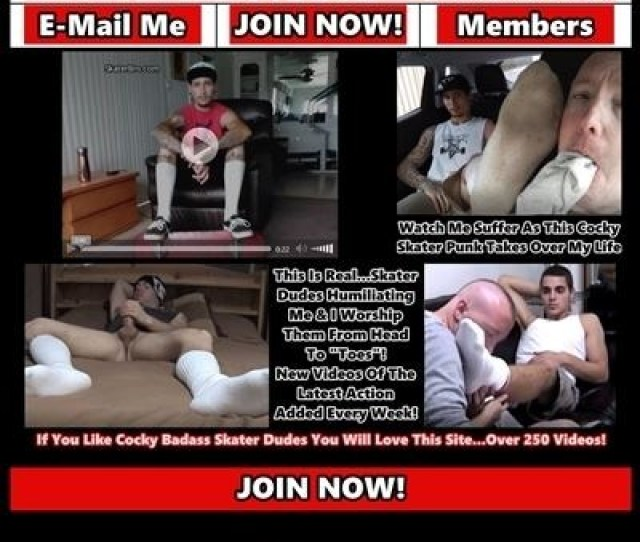 Taking Best Work Gay Porn Passwords To All Thy Most Popular Web Sites In One Place Test Out The Prime Skater Bro Web Site On The Net