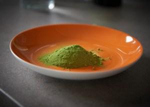 healthy-diet-foods-moringa
