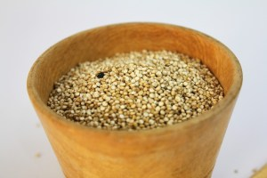 healthy-foods-to-eat-amaranth