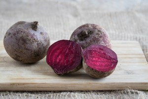 healthy-foods-to-eat-beets