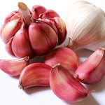 healthy-foods-to-eat-garlic