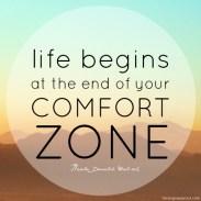 Comfort-zone-2