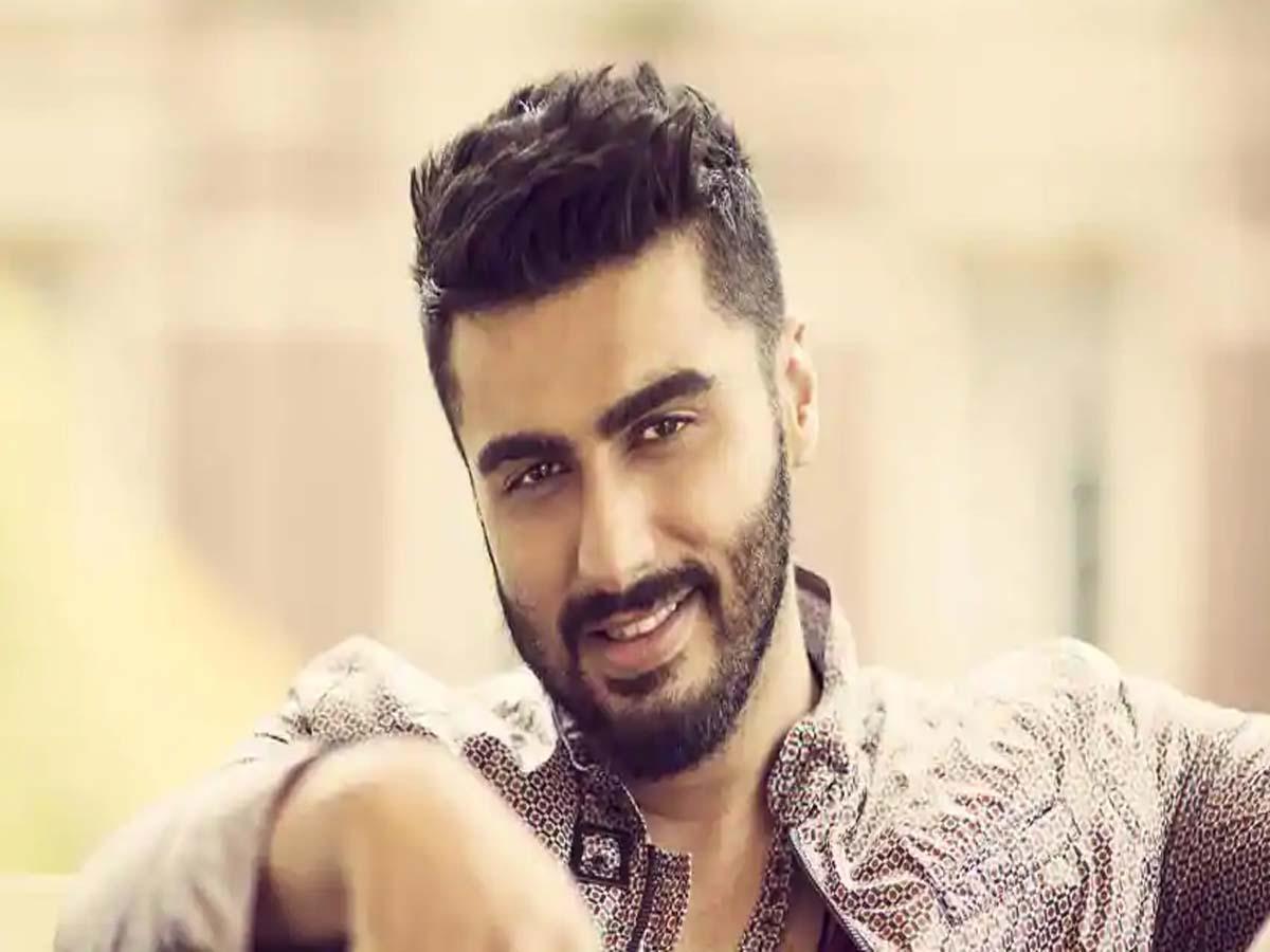 indian actor haircut