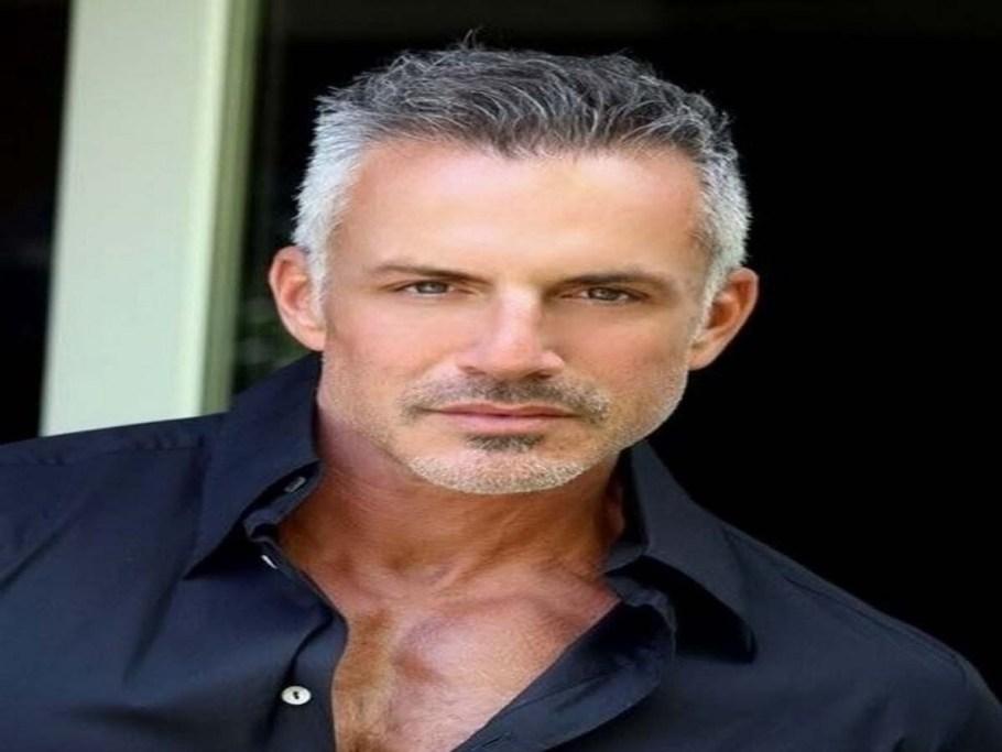 Fantezi Saç Modelleri - Son Kısa Erkek Saç Modelleri 2019
