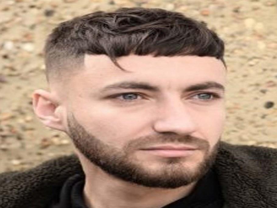 Erkek saç kesimi kısa kenarlar - Son Kısa Erkek Saç Modelleri 2019