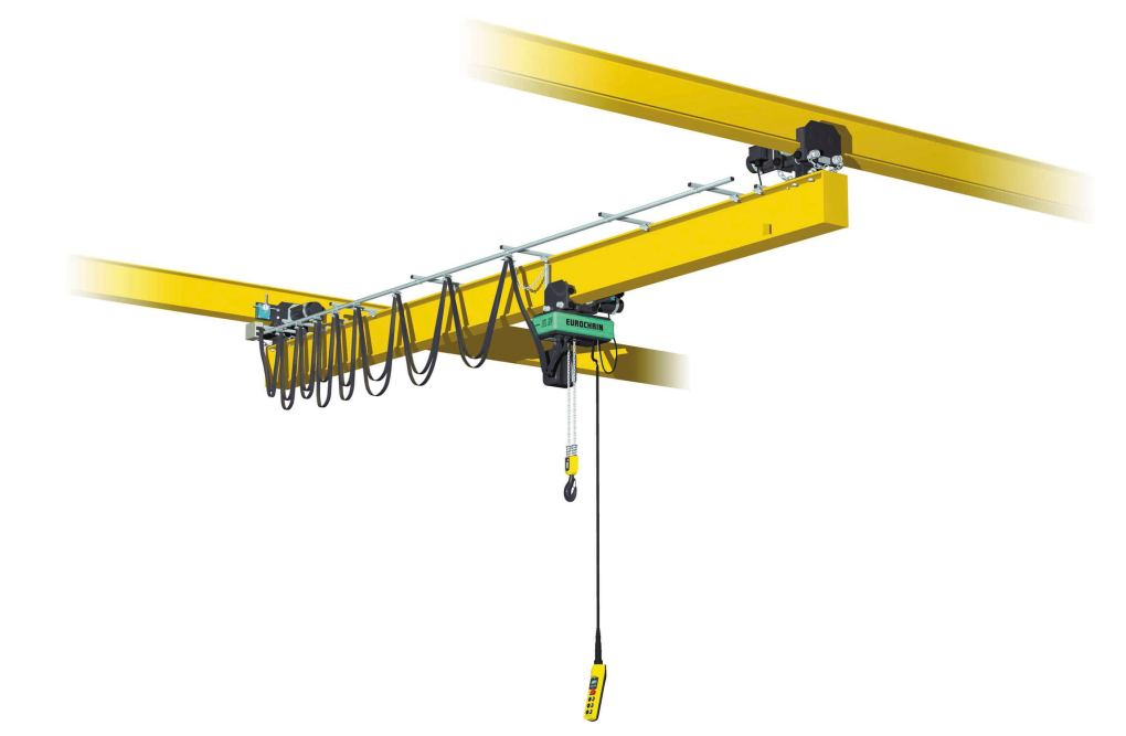 gearbox lifting tools