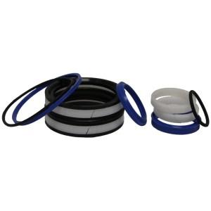 hydraulic Cylinder Seal gland
