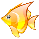 babelfish,animal,fish