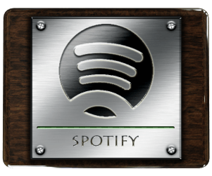 Spotify Music 6.5.0.1795 Beta Apk Mod Version Latest