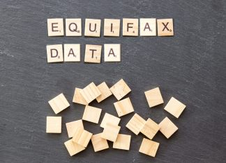 Equifax Form 8-K Filings: Consumer Licenses, Passports Also Exposed in Data Breach