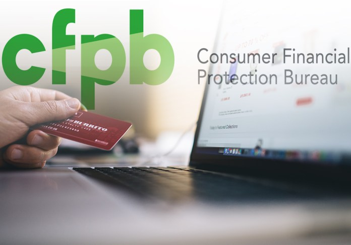 The CFPB Must Remember Its Role--Or Shut Down