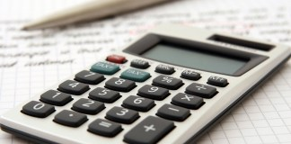 Unusual But Legal Tax Deductions for Ordinary Folks