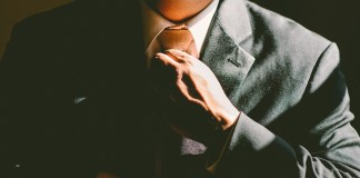 Do Nice Guys Really Finish Last? How Personality Affects Income